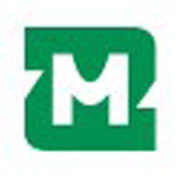 Mlexin