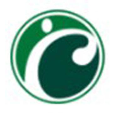 Tris(dibenzylideneacetone)palladium(0)chlorolorm adduct