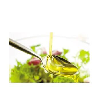 D-alpha Tocopherol Oil