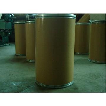 Diisopropylammonium Dichloroacetate Cas No.: 660-27-5