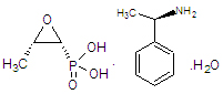 2-(4-Bromomethyl)phenyl propionic acid