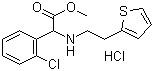 Thiophene-2-Ethanol
