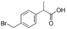 Intermediate of Rosuvastatin: Z-7