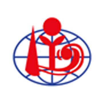 Ulinastatin (UTI)