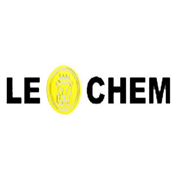 2,3-Dichloro Benzaldehyde
