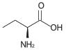 (S)-2-Aminobutyric acid