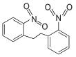 2,2'-Dinitrodibenzyl