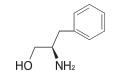 L-Phenylglycinol