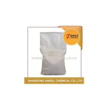 Tetrabromobisphenol A bis