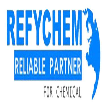 2-Amino-6-Chloro Purine(6-Chloro Guanine)