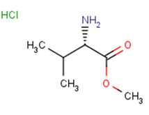 L-Valine methyl ester hydrochloride