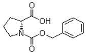 N-Benzyloxycarbonyl-D-proline