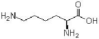 L-lysine Base