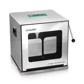 JumboMix® 3500 VW 3500 mL Lab blender