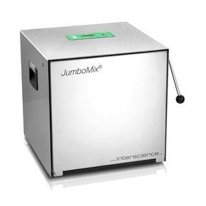 umboMix® 3500 VP 3500 mL lab blender