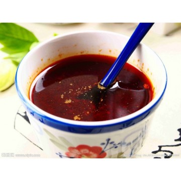 natural organic food colorants red chilli oleoresin/ oleoresin capsicum/ paprika oleoresin price