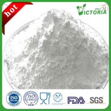 Sodium Sulfaquinoxaline