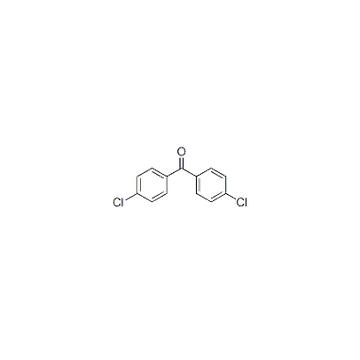 4,4'-Dichlorobenzophenone