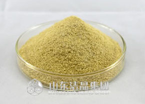 Industry Grade Sodium Alginate