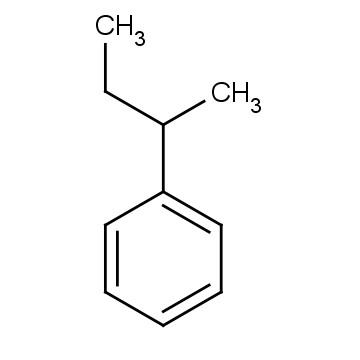 1-Sec-butylbenzene