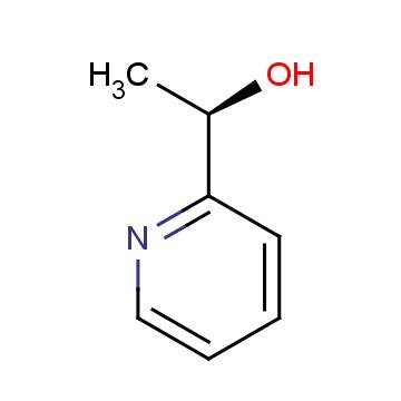 (R)-1-(2-Pyridyl)ethanol