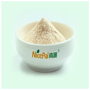 Natural Spray Dried Lemon Fruit Powder / Lemon Juice Powder / Lemon Drink Powder