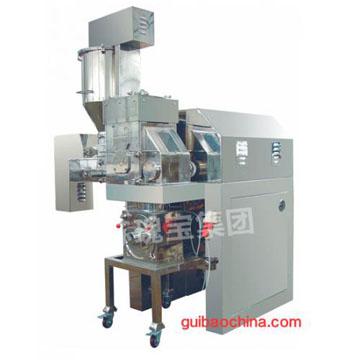GK-120 Dry Granule Makers