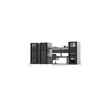 CINRAD Testing & Maintenance system
