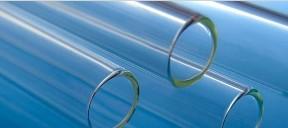 Corning® 33 Tubing