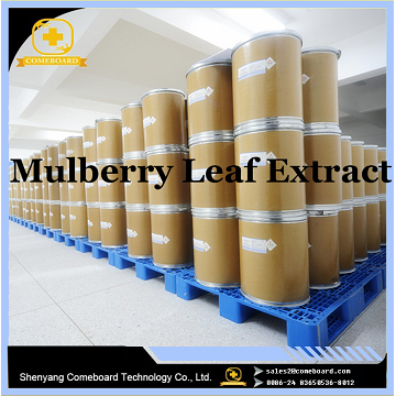 Mulberry Leaf Extract CAS 19130-96-2