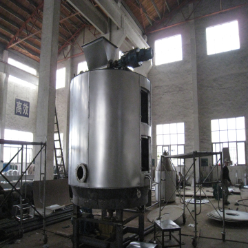 Aniline Chemical Pharmaceutical Plate Drying Machine
