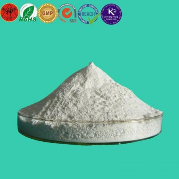 bulk magnesium oxide white powder