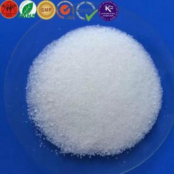 Pharmaceutical grade magnesium sulfate price