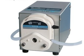 BT50S Micrometeror Speed –Variable Peristaltic Pump