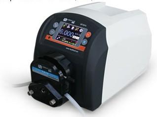 BT601L Intelligent flow peristaltic pump