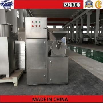 30B phosphate grinder/ crusher/mill/grinder