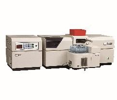 WFX-210/200
