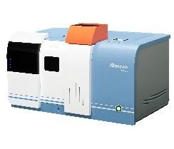 AF-610E Atomic Fluorescence Spectrometer