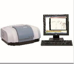 WQF-510A/520A FTIR Spetrophotometer