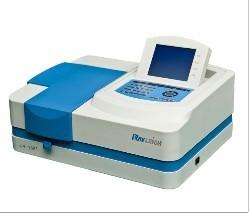 UV-1800 Single Beam UV/VIS Spectrophotometer