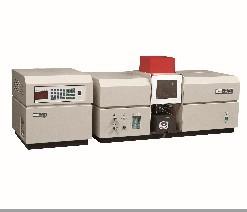 WFX-110A/120A/130A
