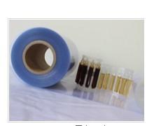 PVC/PE laminated film