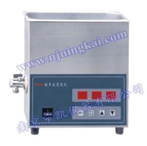 XC-5200D Ultrasonic Cleaner