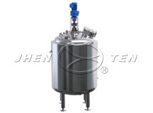 Biological Fermentation Tank