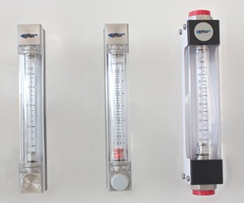 FM59 Electromagnetic Flow meter Series
