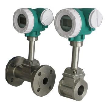 FPV 58 Series Vortex Flowmeter
