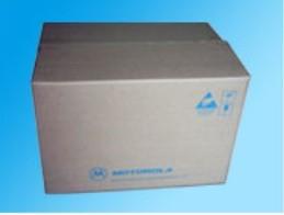 White-carton 2