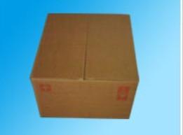 White-carton 1