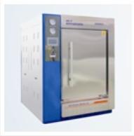 WG-Z Wetting Machine of Chinese Traditional Medicine
