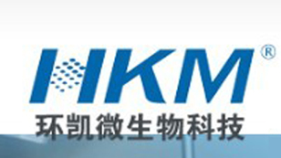 HCM050 Potato Dextrose Agar(PDA)